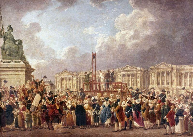 French_Revolution_hang