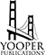 Yooper Publications Logo