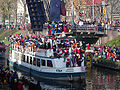 120px-Sint-intocht-boot