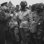 lossy-page1-800px-General_Dwight_D._Eisenhower_meeting_the_troops_prior_to_the_Normandy_invasion.tif