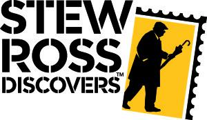 Stew_Ross_Logo_CMYK