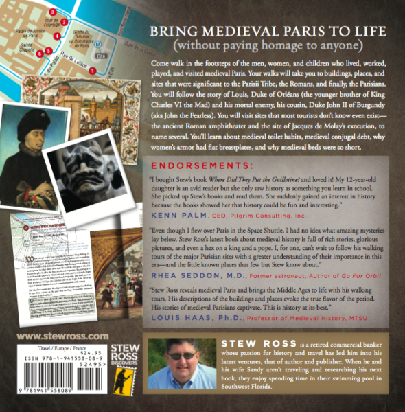 medeival-back-cover
